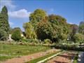 """Image for Jardin botanique """"L'Arquebuse"""" de Dijon"""