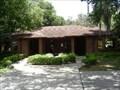 Image for Main Street Animal Hospital -  Bartow, FL
