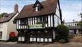 Image for The Green Dragon - Wymondham, Norfolk