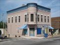 Image for Third National Bank - Glasgow, KY