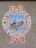 Image for Potey St Tropez Sundial, St Veran, Hautes Alpes, France