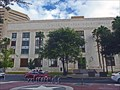 Image for U.S. Courthouse - El Paso, TX