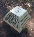 Image for 21668 - Westerbork (voormalig kamp)