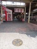 Image for W. Wallace Simpson - Fort Worth Stockyards - Fort Worth, TX