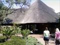 Image for Walter Sisulu Botanical Gardens