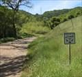 Image for Mine Hill Trail, Quicksilver Park - San Jose, CA