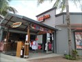 Image for Hooters  -  Cozumel, Quintana Roo, Mexico