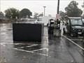 Image for 315 Bonair Siding Repair Station - Stanford, CA