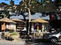 Image for Siam Taste - Sunnyvale, CA