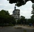 Image for Historische Sternwarte Mannheim