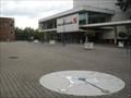 Image for Centre d'art et de culture - Meudon, France