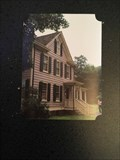 Image for Grover Cleveland Birthplace - New Jersey Passport to Adventure - Caldwell, NJ