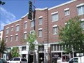 Image for New Redmond Hotel - Redmond, OR