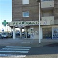 Image for La pharmacie du Port- Port-St-Louis- Bouches du Rhône- PACA- France