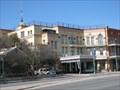 Image for Fairmount Hotel - San Antonio, Texas