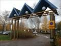Image for Laune Family Park - Lahti, Finland