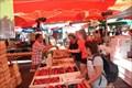 Image for Marché Paysan (Farmers' Market) - Cahors, Midi-Pyrénées, France