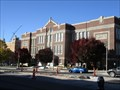 Image for Albuquerque High Renovation in Last Phase