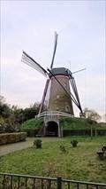 Image for Johanna, Huybergen, Netherlands