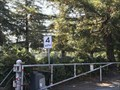Image for 4 MPH - Concord, CA