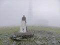 Image for Snaefell — Lezayre, Isle of Man