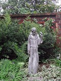 Image for St Francis – Atlanta Botanical Garden - Atlanta, GA