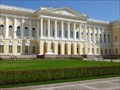 Image for Russian Museum - St. Petersburg, Russia
