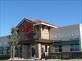 Image for Chili's - Davis Rd - Salinas, CA