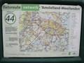 Image for 44 - Amsterdam - NL - Fietsroutenetwerk Amstelland-Meerlanden