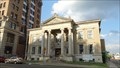 Image for Carnegie Library - Court Street Historic District - Binghamton, NY