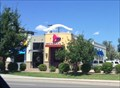 Image for Taco Bell - Colfax Ave. - Lakewood, CO