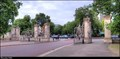 Image for Queen Elizabeth Gate - London, UK