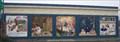 Image for Kingsburg's Library Mural