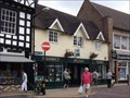 Image for Mellor's Pharmacy - Market Place, Warwick, UK