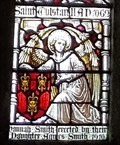 Image for Diocese of Hereford - St James - Snitterfield, Warwickshire
