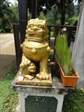 Image for Vang Vieng Resort Lions—Vang Vieng, Laos