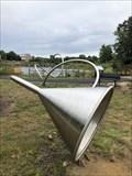Image for Sound Stream - Alexandria, Virginia