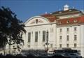 Image for Konzerthaus - Vienna, Austria