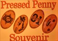 Image for Cooter's Place Gatlinburg Penny Smasher