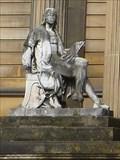 Image for Raffaello Sanzio da Urbino  - Liverpool, Merseyside, UK.
