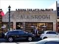 Image for Auction House Saleroom - San Diego, CA