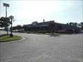 Image for Cracker Barrel - I-20 Exit 194 - Augusta, GA