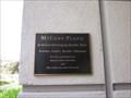 Image for McCabe Plaza - Rohnert Park, CA