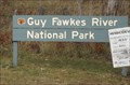 Image for Guy Fawkes River National Park, NSW, Australia