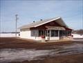 Image for Dairy Queen - Fairfax, Iowa