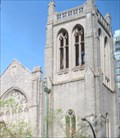 Image for St. Andrew's Wesley Church - Vancouver, BC