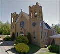 Image for Saint Mary and Ann Church of Saint Oliver Plunkett Parish - Marianna, Pennsylvania