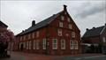 Image for Baumannsches Haus - Leer, NS, Deutschland