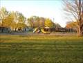 Image for Eastern Park Playground, Tonawanda, NY