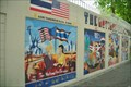 Image for Thai-USA Friendship - Bangkok, Thailand
